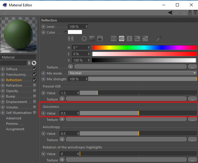 I can see bright pixels in grass! : Corona Renderer Helpdesk for 3ds
