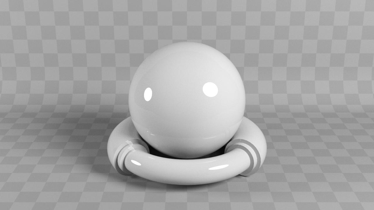 How to create basic materials? : Corona Renderer Helpdesk ...  How to create b...